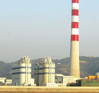 75吨循环流化床锅炉 河南豫园专业锅炉制造商