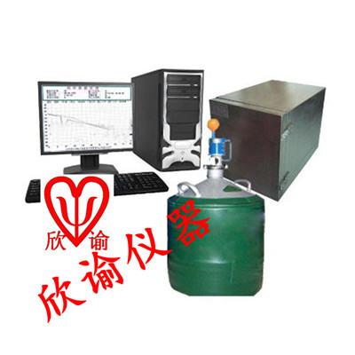 上海欣谕程序冷冻仪、程序降温仪、胚胎冷冻降温仪X-PA-I