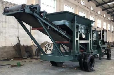供应砂石破碎机多少钱制砂机的价位