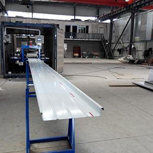铝镁锰65-430 铝镁锰板