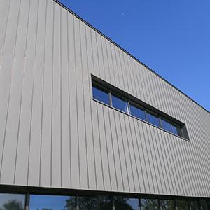 铝镁锰板25-300 铝镁锰板