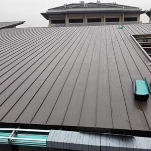 铝镁锰板25-420 铝镁锰板
