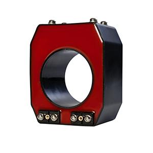 LTC8-10套管式电流互感器 互感器