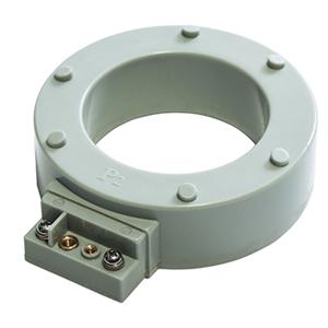 LTC6-10套管式电流互感器 互感器