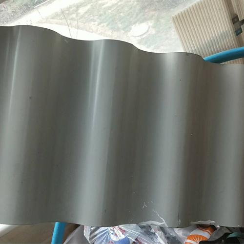 彩钢板厂家直销 彩钢板 彩钢板