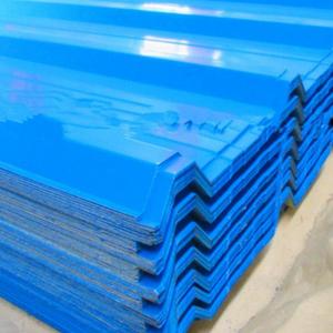 彩钢板 厂家生产彩钢板彩涂卷彩钢瓦 彩钢板