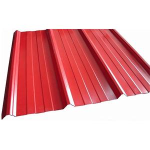 彩钢板 各种高档彩钢板