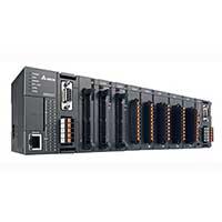 AS系列 高阶泛用型控制器 台达plc