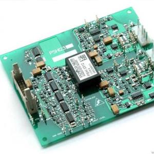 线路板焊接、电路板焊接