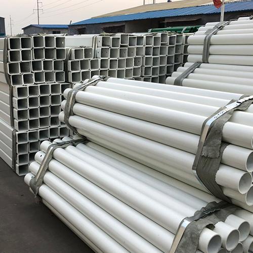 厂家批发定制 高速公路护栏板立柱 护栏板立柱  护栏配件