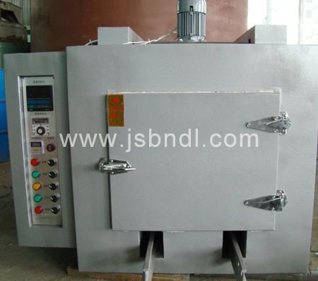 箱式炉、热风循环烘箱炉、热风循环炉