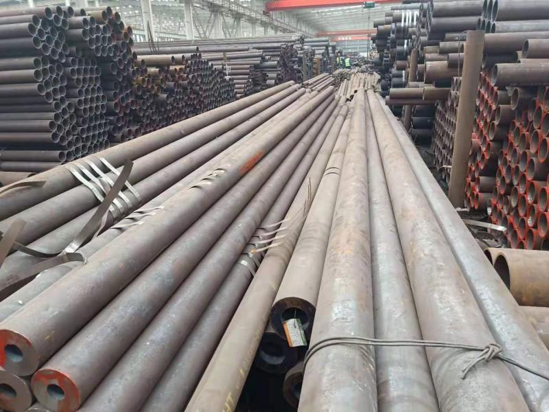 锅炉管 供应20g高压锅炉管  锅炉管