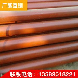 潜水泵管 厂家直销,深井泵管现货供应,质量要选深井泵管