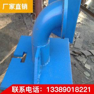 厂家批发扬水井管 深井管 3-5寸深井水泵管 4寸农用潜水泵管