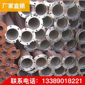 生产厂家 潜水泵专用泵管 杨水泵管 潜水泵管 深水泵管 价格优惠
