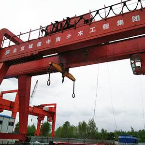单梁桥式起重机 龙门吊,单梁起重机,双梁起重机,龙门吊销售,龙门吊租赁,龙门吊维修保养