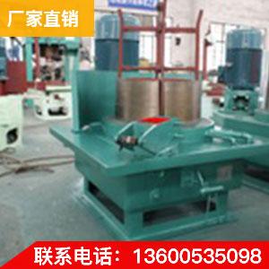 厂家生产全自动单膜立式金属拉拔拉丝机生产高效率金属线材拉丝机