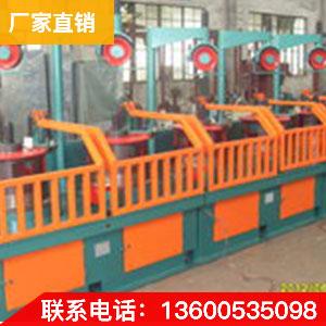 【春江牌拉丝机】供应LWX6-550高速低噪音拉丝机 批发卧式拉丝机