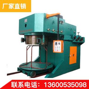 【LDD-1/1000拉丝机】机械制造春江单柱倒立式变频控制金属拉丝机