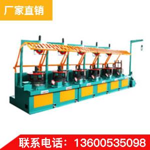 【滑轮式拉丝机】供应浙江不锈钢滑轮式拉丝机批发滑轮式拉丝机