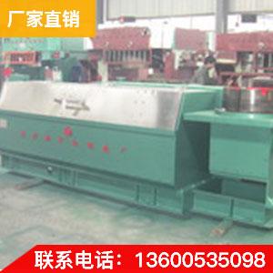 厂家直供水箱拉丝机设备 杭州拉丝机制造厂
