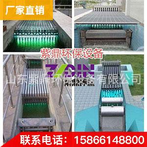 厂家直销 紫外线消毒设备 品质保证