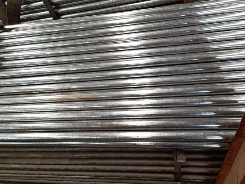 20#精密钢管 20#精密钢管型号  精密钢管生产厂家