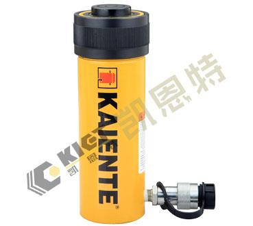 江苏凯恩特生产销售优质单作用液压千斤顶