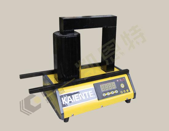 江苏凯恩特生产销售优质KET-RMD-40轴承加热器