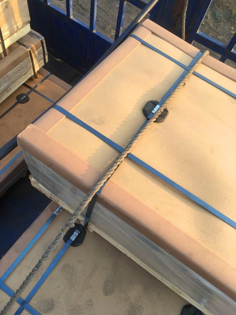 1060铝板现货价格销售供应