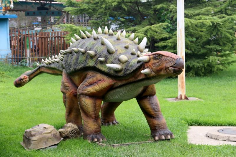 大型昆虫展览 仿真恐龙厂家供应