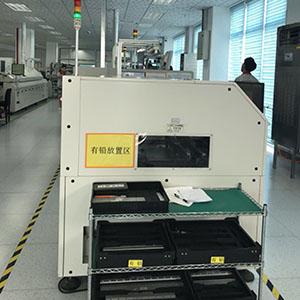 电路板焊接 大功率电路板焊接 电子线路板加工 电路板焊接