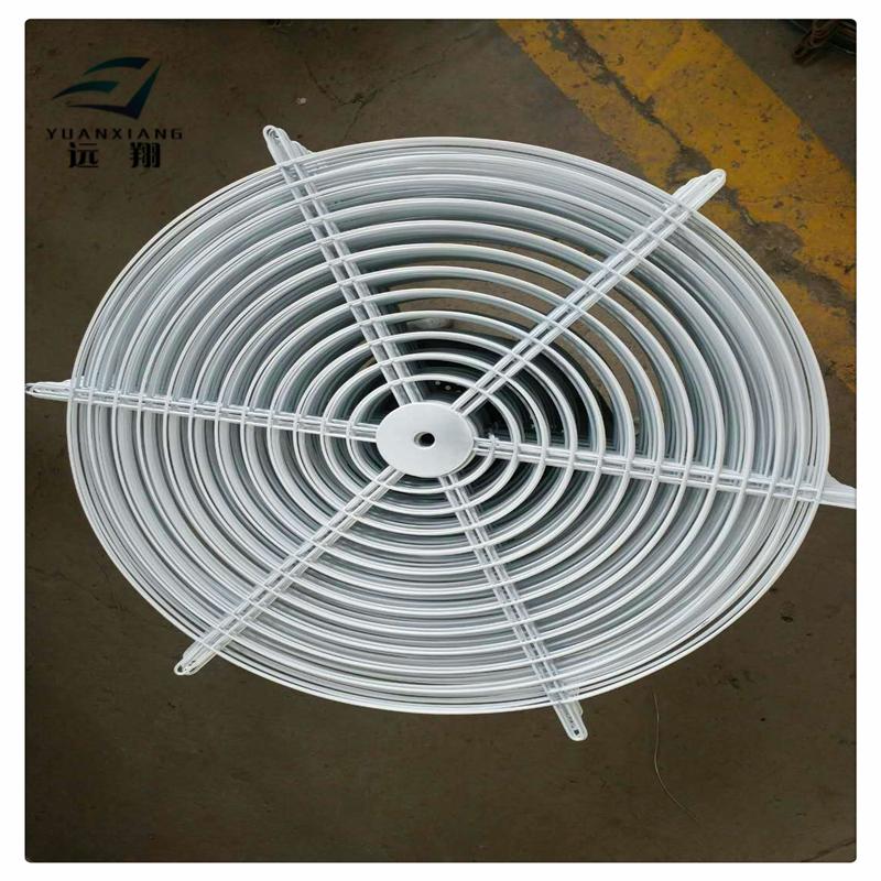远翔 风机罩 风机防护网 风扇网罩 厂家 定制