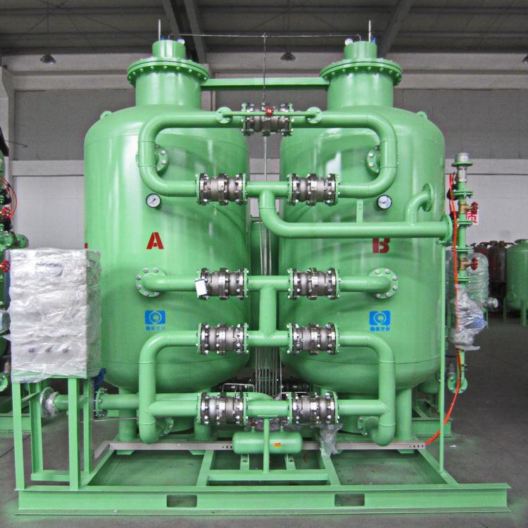 QBN变压吸附氮气设备 制氮机生产厂家