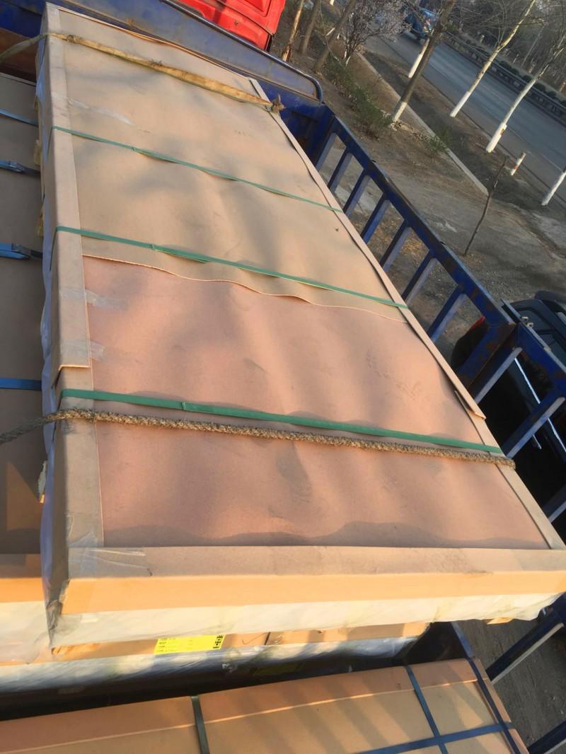 供应3.0厚度铝板,3.0铝板厂家,3.0mm铝板现货开平