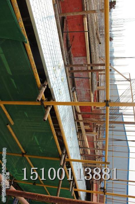 河北优质钢跳板厂家 大量现货出售 脚踏板