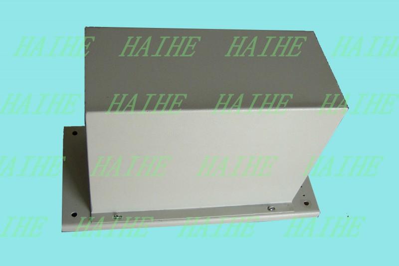 HZS主令恒力收绳闸门开度传感器 闸位计  开度仪