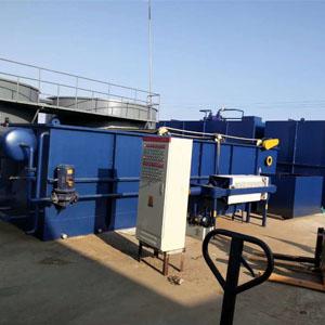 养殖污水处理设备 养殖污水处理设备厂家
