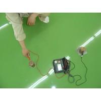 环氧树脂防静电自流平 环氧地坪  环氧自流平  环氧地坪施工