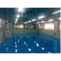 环氧超耐磨地坪 环氧地坪  环氧自流平  环氧地坪施工