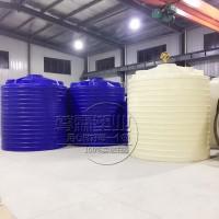 上海厂家直供15吨立式水箱 15立方塑料水塔