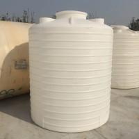 上海厂家直供6吨防腐罐 6立方盐酸储罐