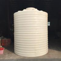 上海厂家直供8吨立式水箱8立方外加剂储罐