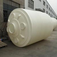 上海厂家直供30立方PE储罐 30吨塑料水箱