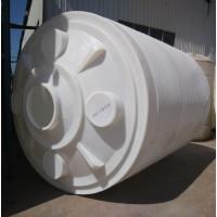 上海厂家直供40吨化工储罐  40立方塑料水箱