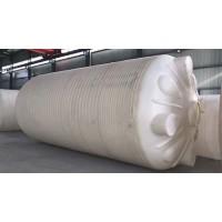 上海50吨塑料水塔 50立方PE储罐 上海50吨外加剂储罐