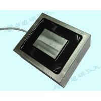 长方形吸盘电磁铁/正方形起重电磁吸盘500KG吸力