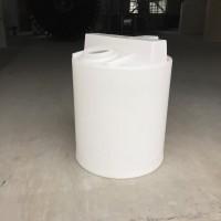 上海厂家直供500L搅拌桶 0.5吨加药箱