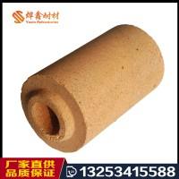 郑州烨鑫耐材研发生产销售浇注料,高铝砖,轻质隔热砖,粘土砖等