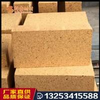 烨鑫耐材研发生产销售浇注料,高铝砖,轻质隔热砖,粘土砖等各类